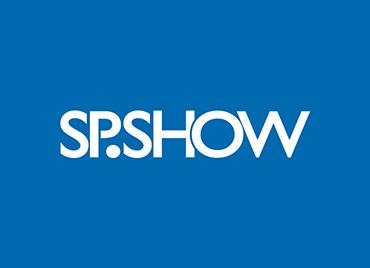 SPSHOW