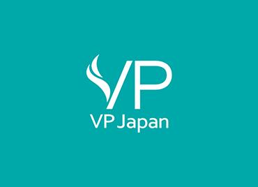 VP JAPAN